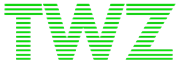 TWZ Vertriebsgesellschaft m.b.H.