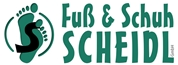 Fuß & Schuh Scheidl GmbH