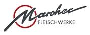 Norbert Marcher Gesellschaft m.b.H. - Norbert Marcher Ges.m.b.H.