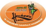 """Elmar Pavlicek - Apres Ski - Disco/Bar   """"Heuboda"""""""