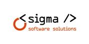 Sigma Software Solutions OG - Sigma Software Solutions OG