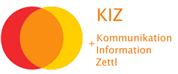 KIZ - Kommunikations- und Informationssysteme Zettl KG - KIZ KG