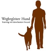 Wegbegleiter Hund - Tiertraining Musil e.U.