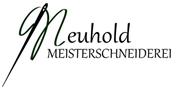 Ines Neuhold -  Meisterschneiderei Neuhold