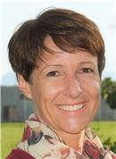 Mag. Angelika Stöckler, MPH - Stöckler-Consulting