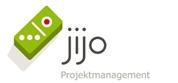 Mag. Mark Schuchter -  jijo-projektmanagement