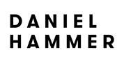 Daniel Alexander Hammer -  Designagentur