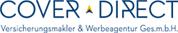 COVER-DIRECT Versicherungsmakler und Werbeagentur Ges.m.b.H.