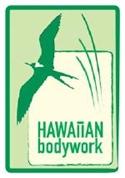 Brigitte Puhr - Praxis für HAWAIIAN bodywork & Massage Lomi Lomi