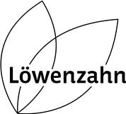 Studien Verlag Ges.m.b.H. - Löwenzahn Verlag