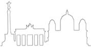 Mag. iur. Wolfgang Rudolf Tutsch -  Real Estate Consulting & Konfliktmanagement