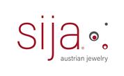 sija schmuck GmbH - Sija Austrian Jewelry