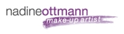 Nadine Ottmann - Make Up Artist