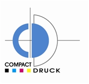CD COMPACT-DRUCK GmbH