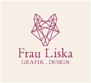 Evelyn Liška - Frau Liska Grafik.Design
