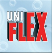 Uniflex Patentverwertungsgesellschaft m.b.H. in Liqu. - UNIFLEX PatentverwertungsgesmbH