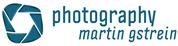 Martin Gstrein - mg photography