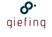 Jürgen Giefing, BSc - Giefing Media Solutions