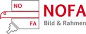 Daniel Bartenberger -  Nofa Bild & Rahmen