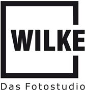 Georg Wilke -  FOTOGRAFIE