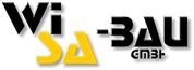 WISA-Bau GmbH