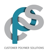 CPS CUSTOMER POLYMER SOLUTIONS GmbH - Customer Polymer Solutions GmbH