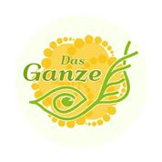 Roswitha Werner - Das Ganze