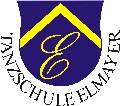 Tanzschule Willy Elmayer-Vestenbrugg Gesellschaft m.b.H. - TANZSCHULE ELMAYER