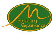 Michaela Muhr -  Salzburg Experience OG