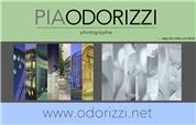 Pia Claudia Odorizzi -  Pia Odorizzi Photographie