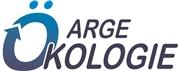 Panek & Siegl ARGE Ökologie OG - ARGE ÖKOLOGIE