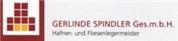 Gerlinde Spindler Gesellschaft m.b.H.