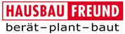 Ing. Martin Freund Baumeister & Bauträger GmbH - HAUSBAUFREUND         HAUSFREUND          PassivHausBau        AltWienHaus         CemArtStone