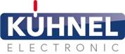 KÜHNEL Electronic GmbH