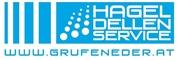 Auto Grufeneder Hagel-Dellen-Service GmbH - Auto Grufeneder Hagel-Dellen-Service GmbH