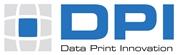 DPI Holding GmbH -  Druck- und Kommunikationsdienstleister