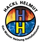 Helmut Hackl -  Installateur Gas Wasser Heizung