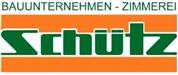 Franz Schütz Gesellschaft m.b.H.
