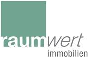 Raumwert Immobilien GmbH - Immobilienmakler
