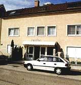 safefinanz Vermögens- u. Finanzierungsberatung GmbH - Pension am Kurpark Oberlaa