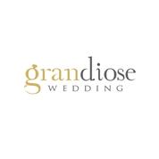 grandiose WEDDING e.U. -  Hochzeitsplaner, wedding planner