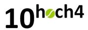 10hoch4 Energiesysteme GmbH - Planer und Errichter von wirtschaftlich optimierten Photovoltaikanlagen