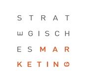 Barbara Maria Sommer - Strategisches Marketing für KMU, EPU u. Freiberufler