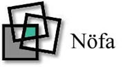 Nöttling Familien KG - Bilder-u.Rahmen - Kunsthandlung u. Galerie Nöfa in der Alten Rahmenfabrik