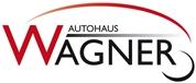 KFZ-Wagner Gesellschaft m.b.H. - Handel mit Mazda und Citroen Neuwagen, Handel mit Gebrauchtwagen, Service Plus Partner, Karosserieinstandsetzung und Lackiererei