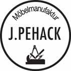 MÖBELMANUFAKTUR J. PEHACK e.U. -  MÖBELMANUFAKTUR J.PEHACK e.U.