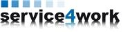 service4work IT Solutions GmbH - Gerhard Eder