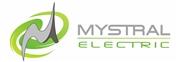 MYSTRAL ELECTRIC e.U.