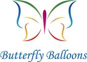 Butterfly Balloons e.U. - ButterflyBalloons e.U.