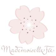 Mademoiselle Fee e.U. - Event-Design, Decoration & Styling